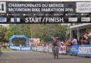 Marathon-WM Laissac: Tiago Ferreira im Glück – Käß und Kaufmann in den Top Ten