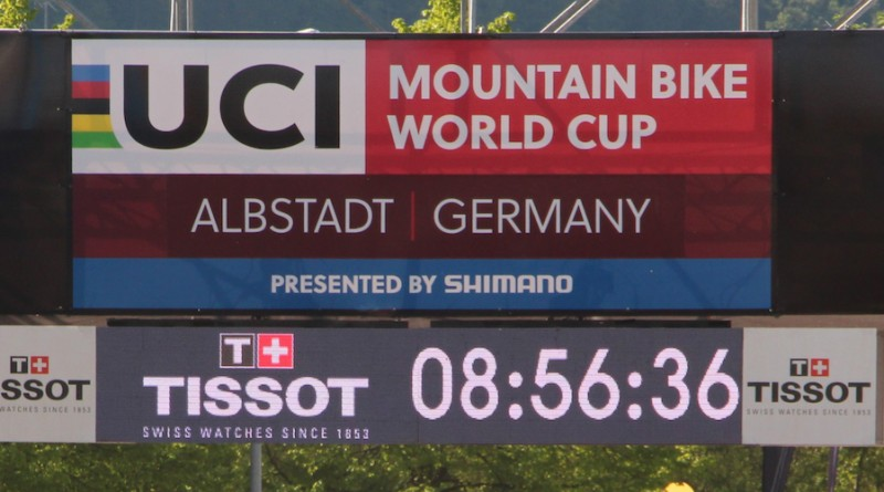 WC16_Albstadt_start-banner_logo_by-Goller