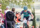 Weltcup-Notizen Lenzerheide (2): Ex-U23-Weltmeister zieht die Reißleine