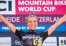 Andorra Weltcup-Notizen (1): Rissveds verschiebt Comeback