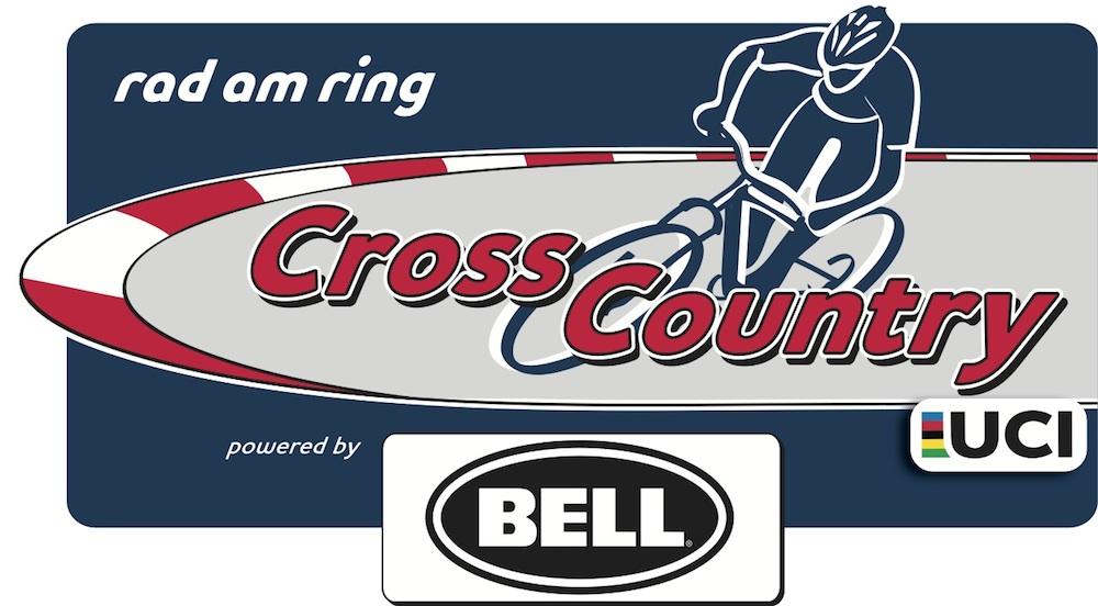 Logo_RadamRing_CrossCountry_quer_BELL_2016.