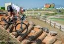 Olympia Rio 2016: Helen Grobert, der Schock von Mont Sainte Anne und das Fumic-Autogramm auf dem Trikot