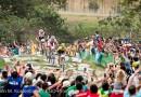 Olympia Rio 2016: Jenny Rissveds wird Olympiasiegerin