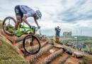 Elite- und U23: 24 Cross-Country-Biker im BDR-Kader für 2017