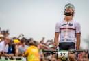 Olympia Rio 2016: Kettenriss bei Fumic beendet Medaillenhoffnungen