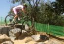 Rio Olympia-Notizen (10): Wind fordert ersten Ausfall