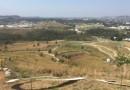Rio Olympia-Notizen(13): Noch mehr windige Geschichten
