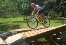 Rio Olympia-Notizen(15): Fahnenträger, Sagan, Regen