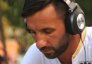 Olympia Rio 2016: Manuel Fumic, die mentale Entschleunigung und das Bonus-Rennen