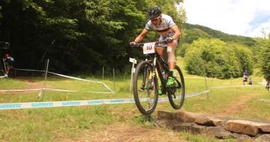 Sabine Spitz_jump_WC16_MSA_Damen_by Goller.