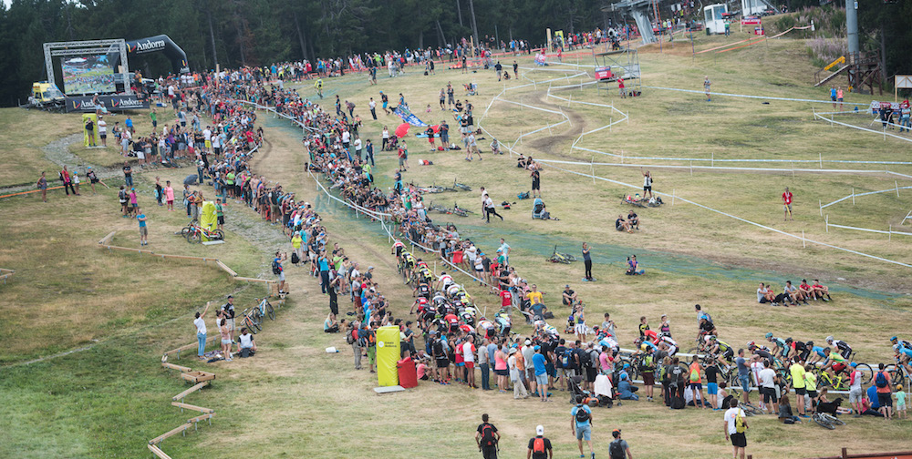 160904_03008_by_Kuestenbrueck_AND_Vallnord_XCO_ME_start