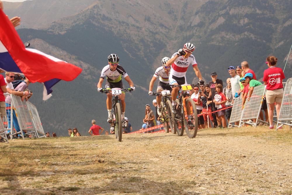 Cink_Schurter_Absalon_WC16_Andorra_men_by-Goller