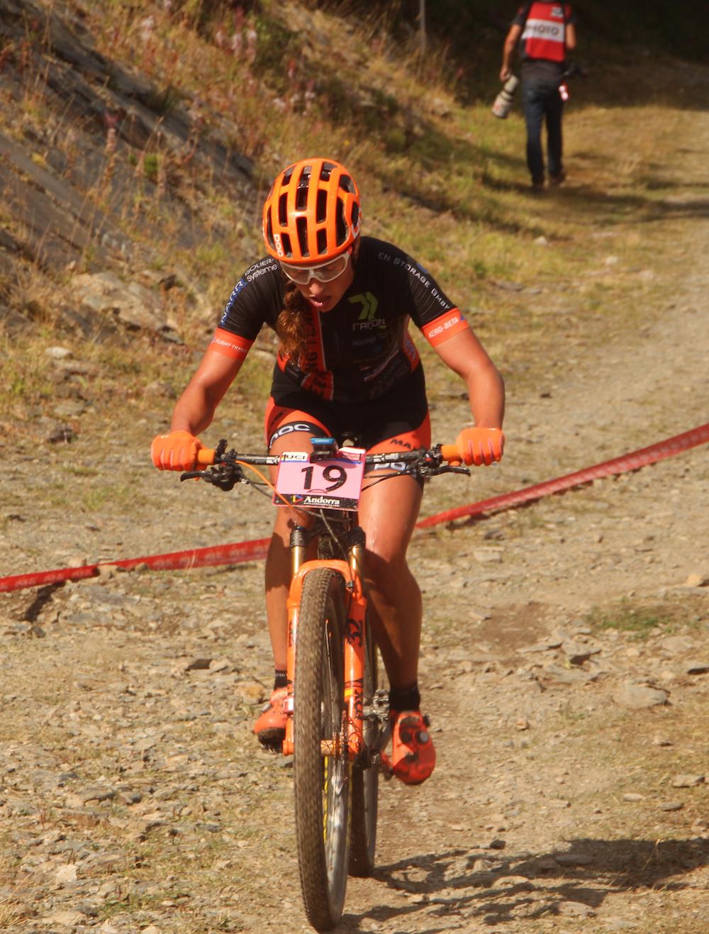Elisabeth Brandau_WC16_Andorra_women_u23women_by Goller