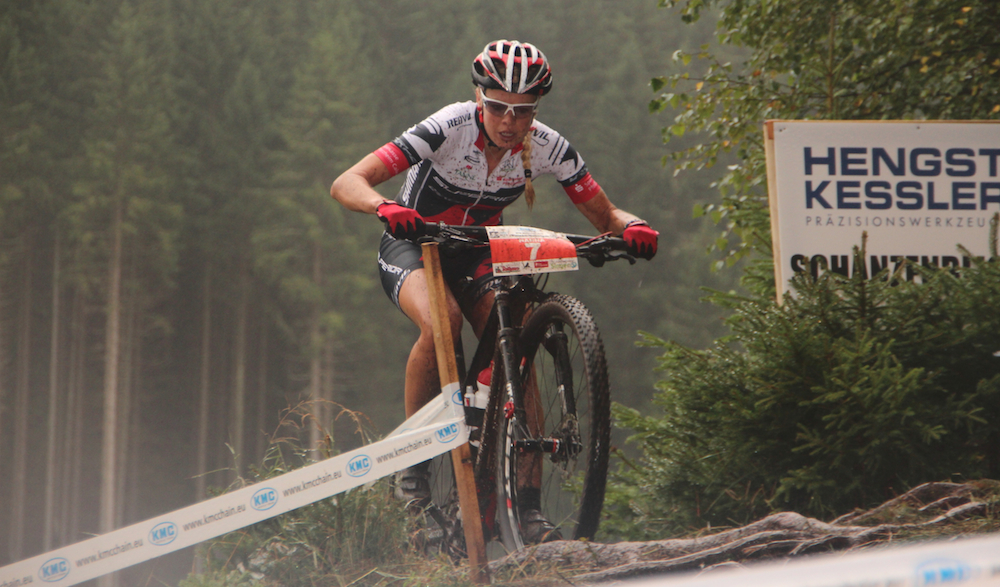Hanna Klein_Titisee-Neustadt_XCO_women_junior women_by Goller