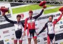 Offroad-Notizen: Zwei Meister on top, deutsche Sprinter auf dem Podest