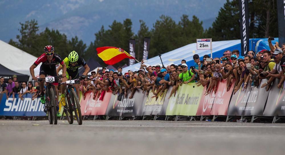 Rodriguez_Marotte_sprint_Vallnord_by-Constantin-FieneWhyex