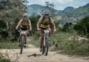 Brasil Ride#5: Hans Becking gewinnt Cross-Country-Rennen