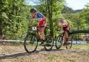 BMC Racing Team 2017: Ein Abgang, ein Zugang