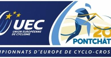 Logo-Cross-EM-Pontchateau