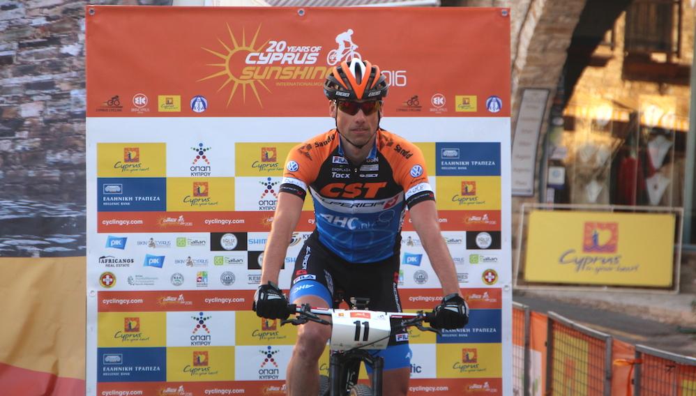 Rudi van Houts_CSC16_Afxentia_Etappe#1_Zeitfahren_by Goller