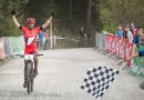 Proffix Swiss Bike Cup dehnt sich aus