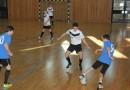 12. MTB Soccercup: Party mit alten Bekannten