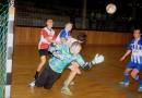 MTB-Soccercup 2016: Integrative Melange mit hohem Spaßfaktor