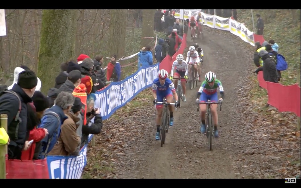 Nash_Lechner_Screenshot_Weltcup-Namur