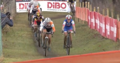Vos_Nash_Cant_Cyclo-Cross-Zolder_screenshot