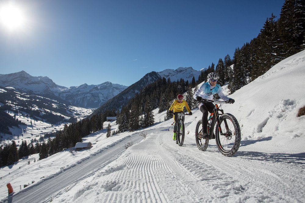 Nicola Rohrbach_Nick Muza_170121_SBF_Stage02