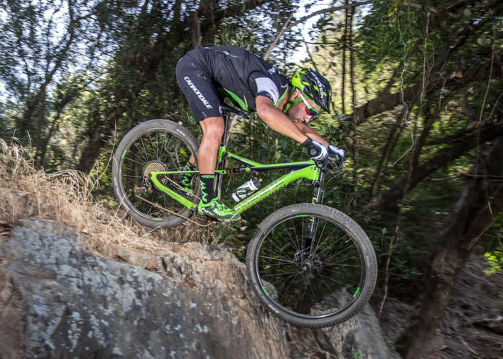 Manuel-Fumic_downhill_by-Cannondale
