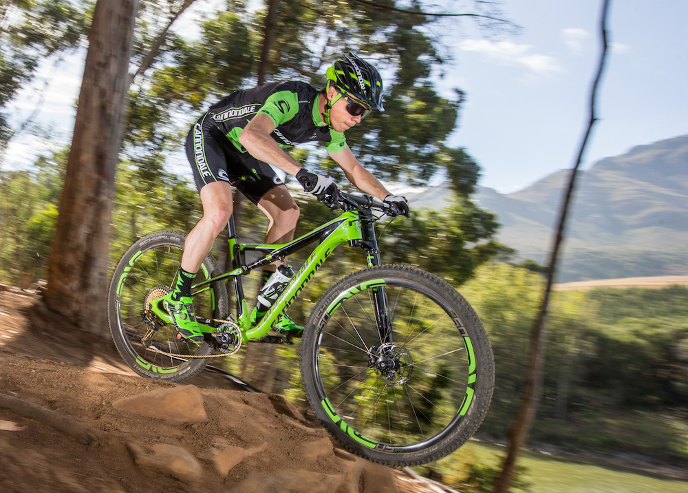 Maxime Marotte_by Cannondale