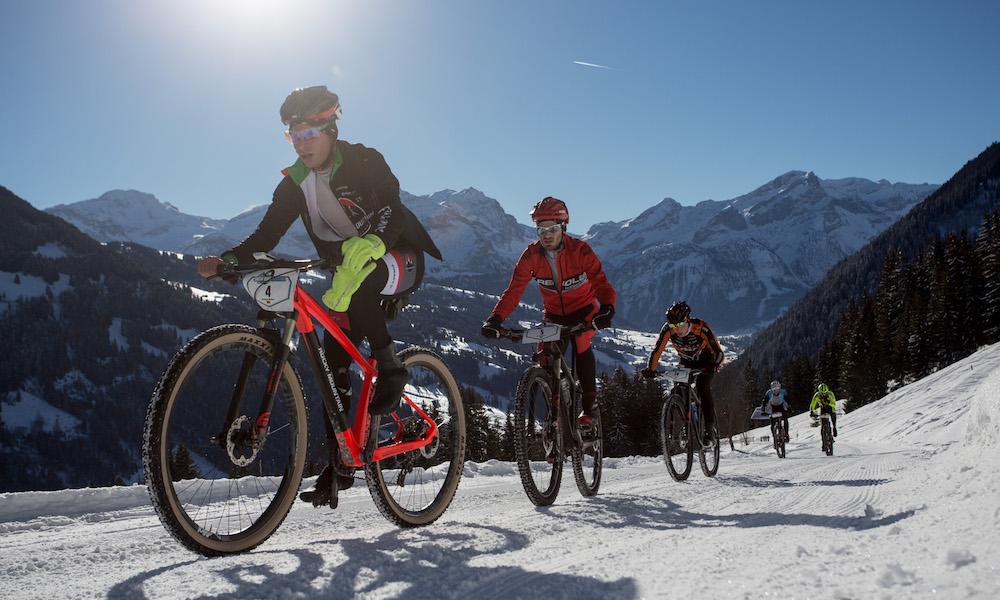 Sascha Weber_Markus Bauer_Snowbike_Nick Muza_170121_SBF_Stage02_