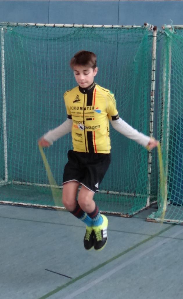 Seilhuepfen_Athletik-Test_by-Dieter-Pfaender