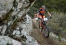 Afxentia#2: Jordan Sarrou mit Etappensieg in Gelb