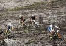 Absa Cape Epic#7: Spitz und de Groot sprinten zum Etappensieg – Gesamterfolg für Süss und Stenerhag