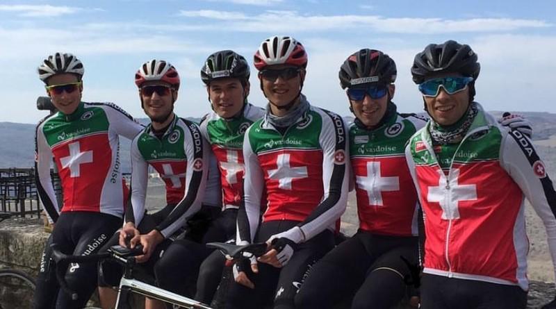 Swiss-Cycling_Kroatien_Giger_Fanger