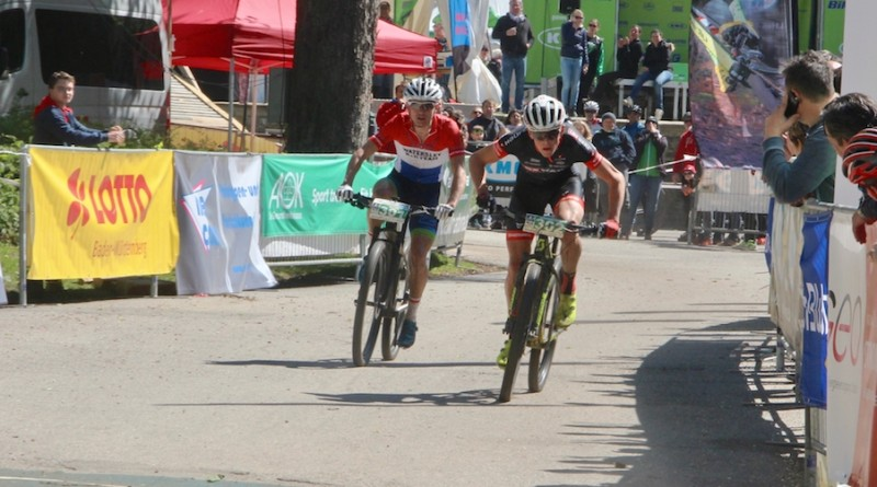 Brandl_Vader_finish_BL17_Heubach_u23men_by Goller