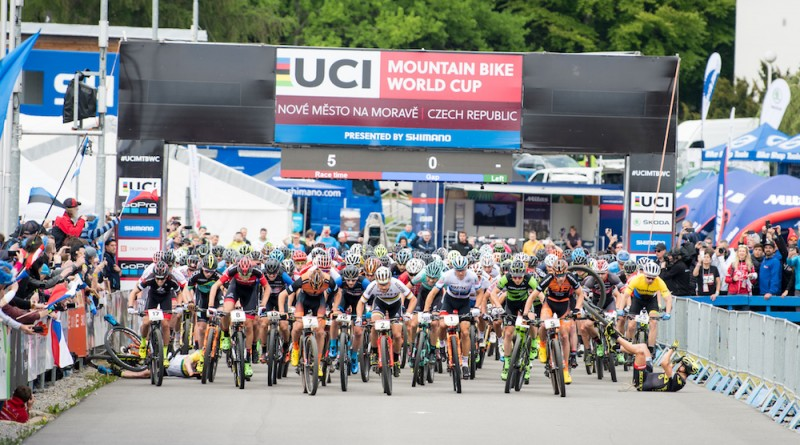 170521_00018_by_Kuestenbrueck_CZE_NoveMesto_XCO_ME_start