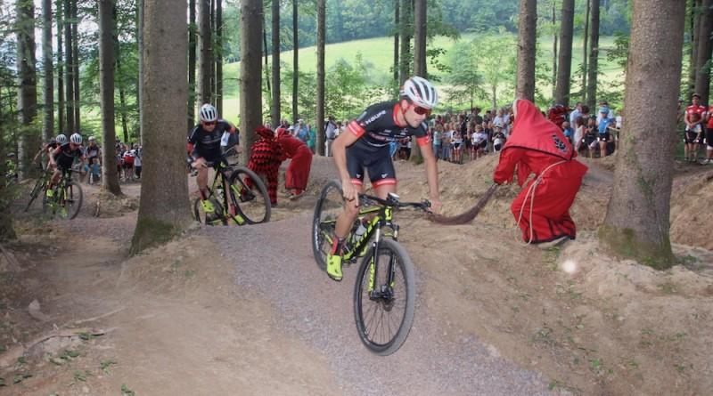 Lexware_PumpTrack_Trailpark Hexenwald_Kirchzarten_by Goller