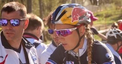 Pauline Ferrand Prevot_EM16_Staffel_team_Joenkoeping_by Goller