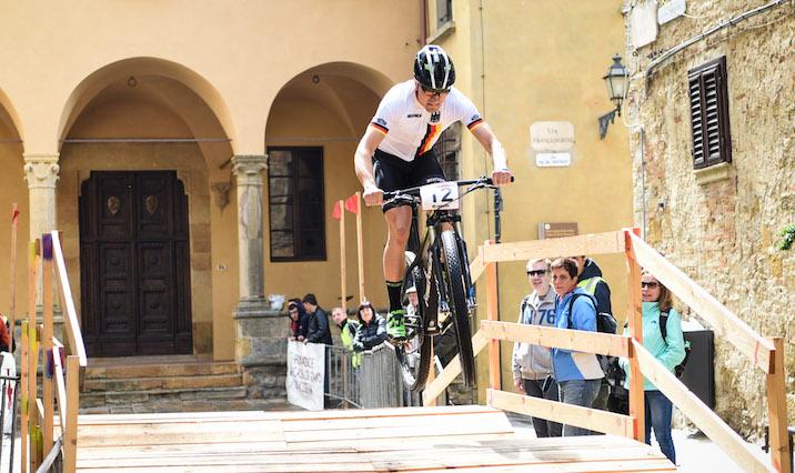 Simon_Gutmann_Weltcup_Eliminator_Volterra_2017-13 Kopie.