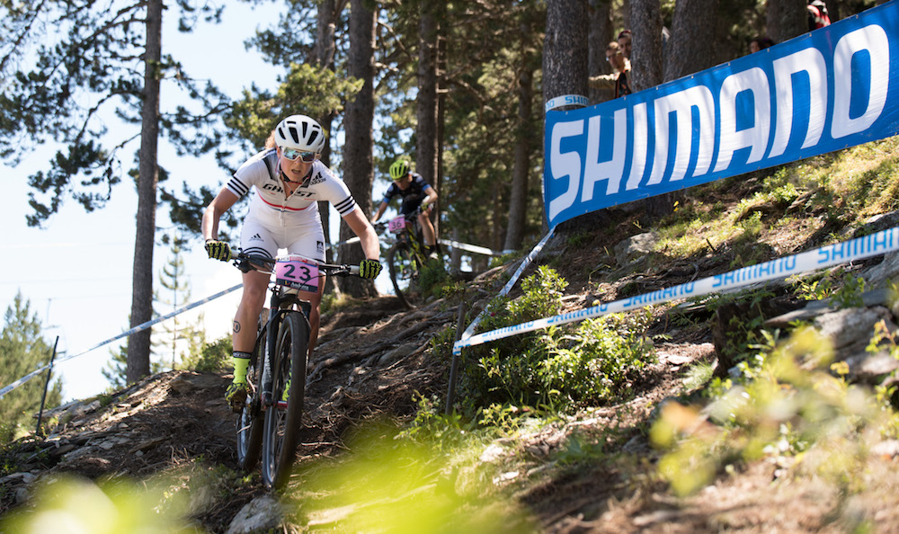 170702_33517_by_Sigel_AND_Vallnord_XCO_WE_Terpstra