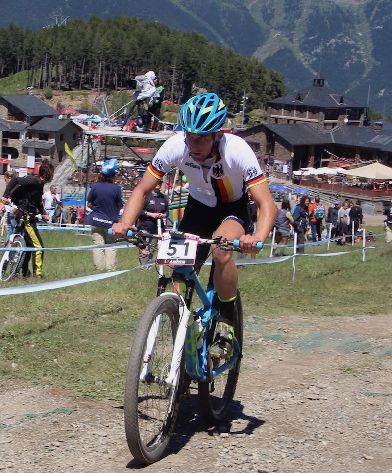 Ben-Zwiehoff_WC17_Andorra_men_by-Goller