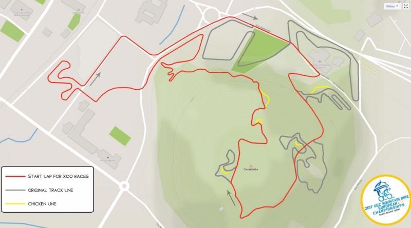 EM17_Streckenplan