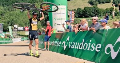 Filippo Colombo_SM17_Montsevelier_by SwissCycling