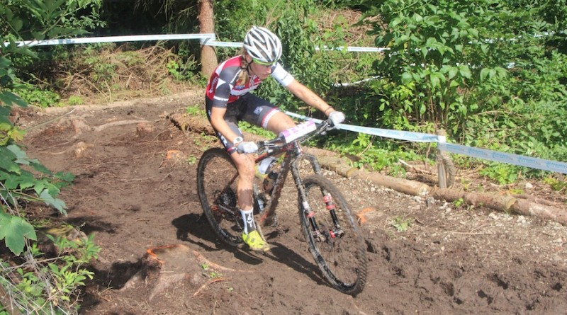 Franziska-Koch_uphill_DM17_BadSalzdetfurth_U19_u23_women-elite_by-Goller