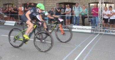 Lena-Putz_Clara-Brehm_finish_DM17_BadSalzdetfurth_Eliminator_by-Golle