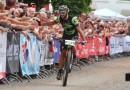 DM Bad Salzdetfurth: Manuel Fumic triumphiert