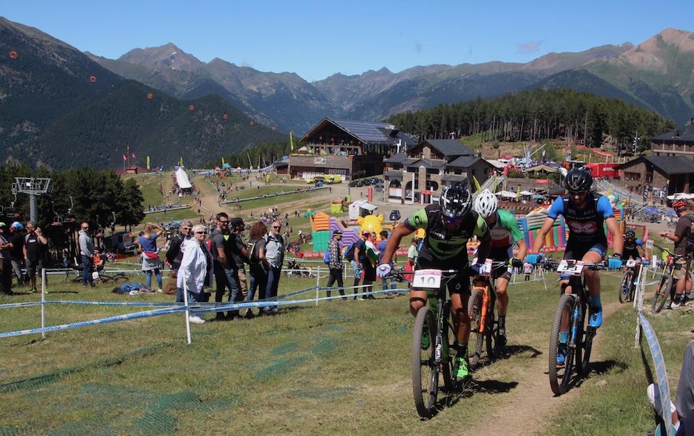 Manuel-Fumic_WC17_Andorra_men_by-Goller.